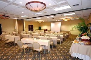 The Meeting Express Package, Radisson Suites Hotel Buena Park, CA, Buena Park