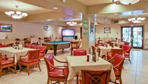 Lunch Buffet From $22 Per Person, Radisson Suites Hotel Buena Park, CA, Buena Park