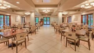 Dinner Buffet From $33 Per Person, Radisson Suites Hotel Buena Park, CA, Buena Park