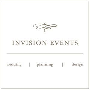 Invision Event Consulting