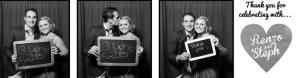 $295-All Inclusive 3 Hour Photo Booth Rental!, Make Memories Photo Booth, Coatesville