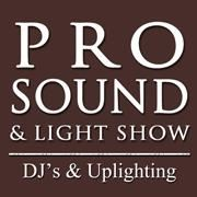 Pro Sound & Light Show & Absolute Celebrations, Duluth