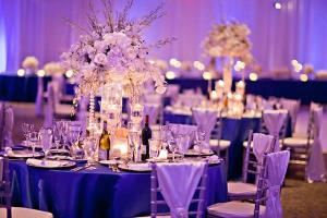Infinite Affairs Event Management, LLC