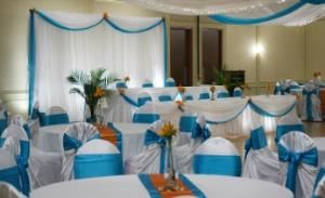 Superior Wedding Package From $89.95 Per Person, Quality Hotel & Conference Centre, Oshawa