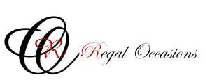 Regal Occasions Special Events & Management