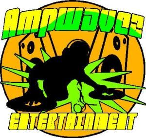 AmpWavez Entertainment