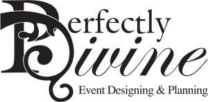 Perfectly Divine Event Designing & Planning