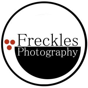 Freckles Photography