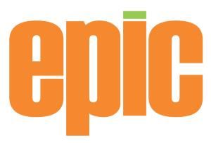 EPIC Events, Inc.