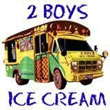2BOYS Ice Cream