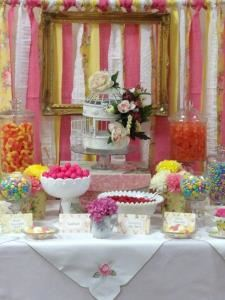 Dream Big Party Planning Packages, Stylish and Savvy (Wedding and Party Planning), Stockton