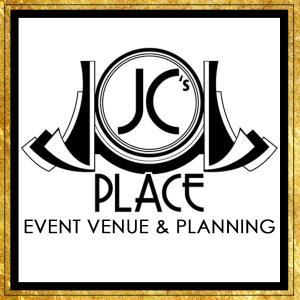 JC's Place Venue