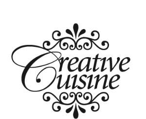 "Creative Cuisine By Erik Von Der Hellen, Columbia — ""Catering to the Carolina's since 1992"""