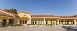 Summerlin Executive Center