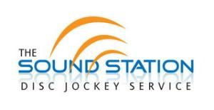 Sound Station Disc Jockey Service