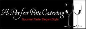 A Perfect Bite Catering