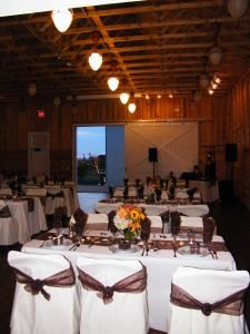 Private & Corporate Events starting at $1,000, Frisco Heritage Center, Frisco