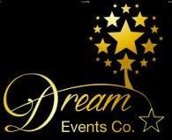 Dream Events Co.