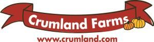 Crumland Farms