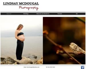 Lindsay McDougal Photography
