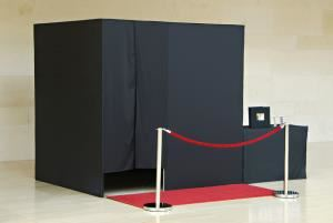AAA DIAL A DJ PHOTO BOOTH Rental & Karaoke Disc Jockey Service