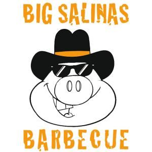 Big Salinas Barbecue