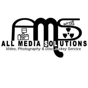 All Media Solutions, LLC