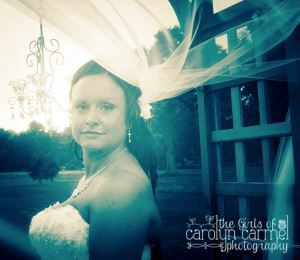 Carolyn Carmel Photography