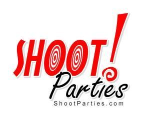 Shoot! Parties