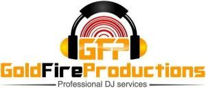 Gold Fire Productions