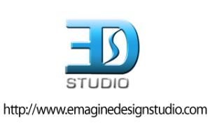 Emagine Design Studio, Washington