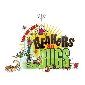 Beakers and Bugs