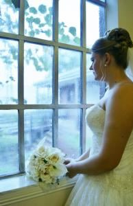 Bridal Portrait Session $150.00, Donna J. Adkins Photography, Nashville — Bridal Photo