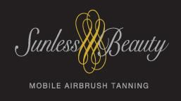 Sunless Beauty Mobile Airbrush Tanning