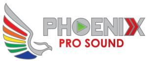 Phoenix Pro Sound | Mobile DJ Services