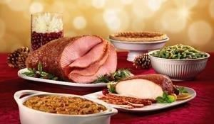 The HoneyBaked Ham Co., Cafe & Catering of Solon