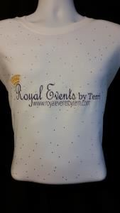 Royal Events By Terri