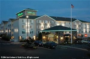 Holiday Inn Portland/Gresham