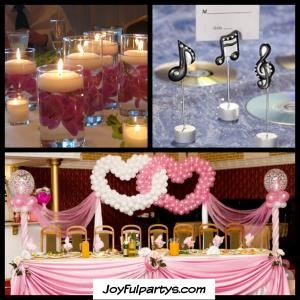 Joyful Partys Boutique