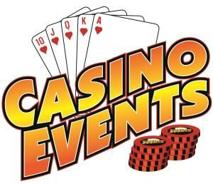 Casino Events