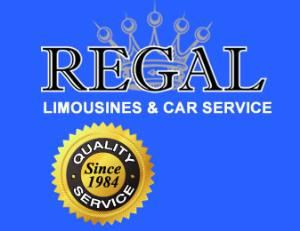 Regal Limousine & Car Service