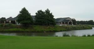 Riverchase Golf Club