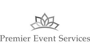 Premier Events Services / Photography