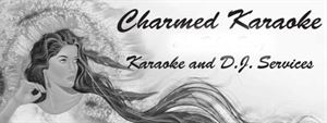 Charmed karaoke and Dj services