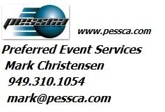 Preferred Event Services