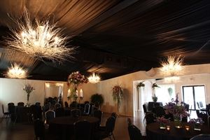 Day meeting rate, Special Occasions, Pensacola — Setup tailored to meet your needs