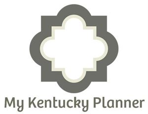 My Kentucky Planner