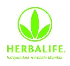 Independent Distributor of Herbalife