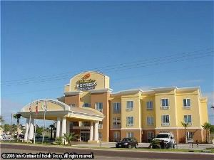 Holiday Inn Express Hotel & Suites - Port Aransas/Beach Area