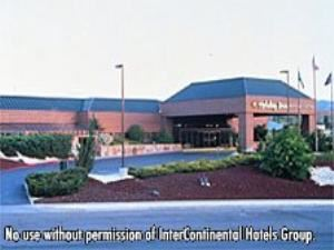 Holiday Inn Hotels & Suites Price